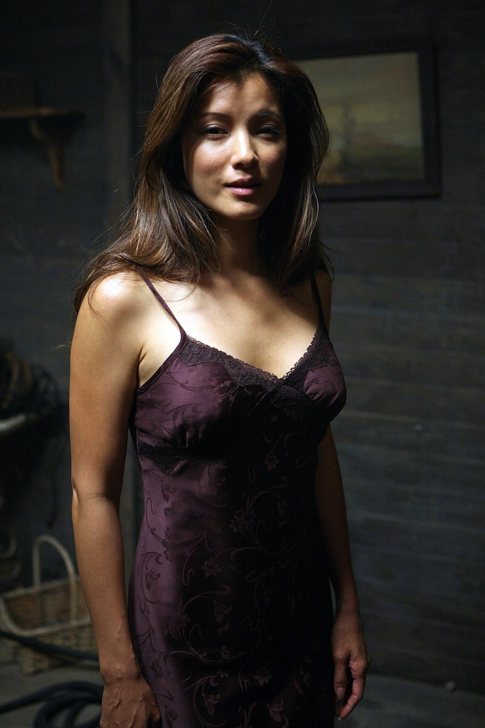 Boobs Kelly Hu naked (95 photo), Pussy, Cleavage, Twitter, braless 2020