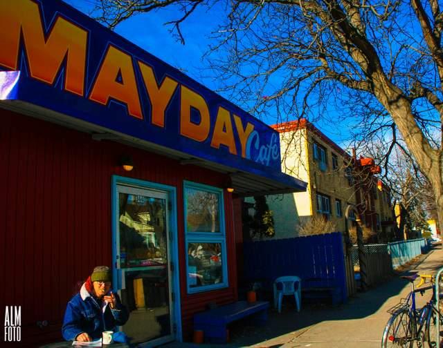 MayDayCafe_Cafe