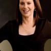 Megan Mullally, 53 (B)