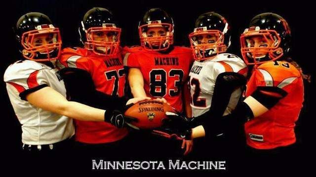 MinnesotaMachine_Sport