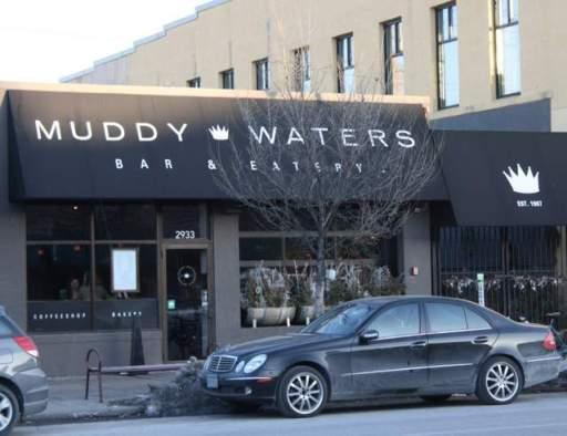 MuddyWaters_Resturaunt