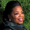 Oprah Winfrey, 59
