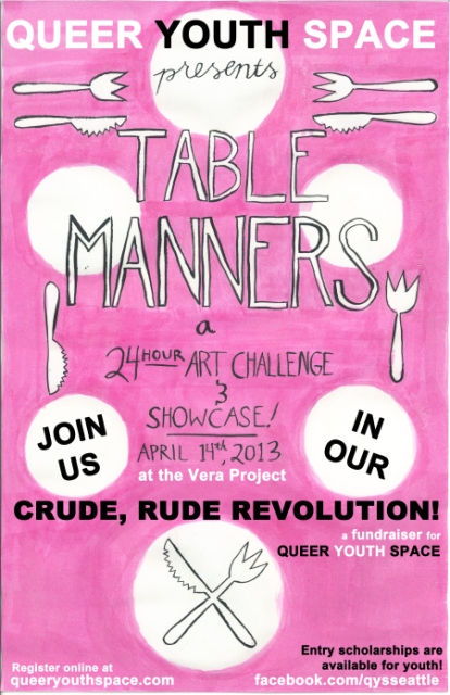 QYS-Table-Manners-FB