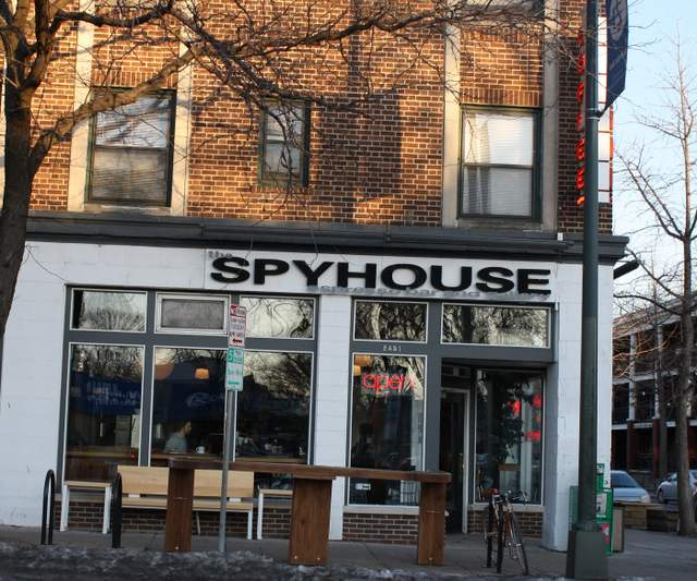 Spyhouse_Cafe
