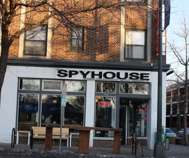 Spyhouse_Cafe