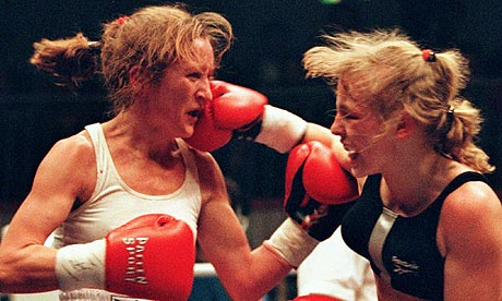 Womens-boxing-2012-Olympi-001