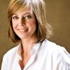 Allison Janney, 52