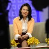 Ann Curry, 56