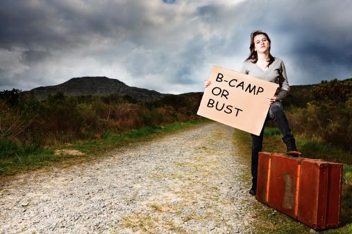 b-camp-hitchhiker