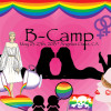 Introducing B-Camp