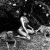 bettie-page-jungle-leopard-bunny-yeager1