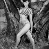 bettie page. 025