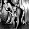 bettiepage-pinup-photos-12112008-03