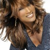 Beverly Johnson, 60