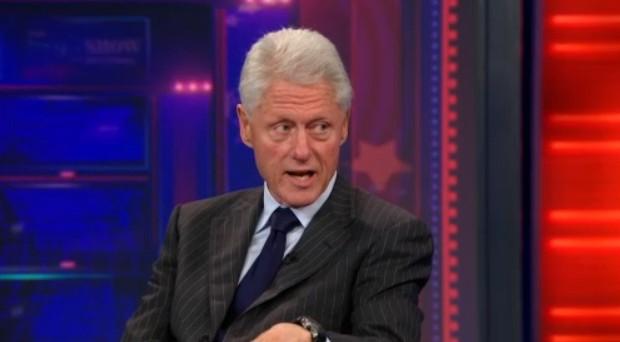 bill-clinton-tds