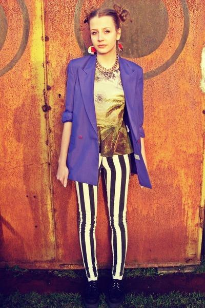 black-sequinshoes-shoes-purple-second-hand-jacket-white-diy-pants_400