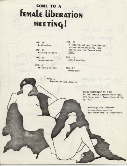 female-liberation-meeting-via-ls