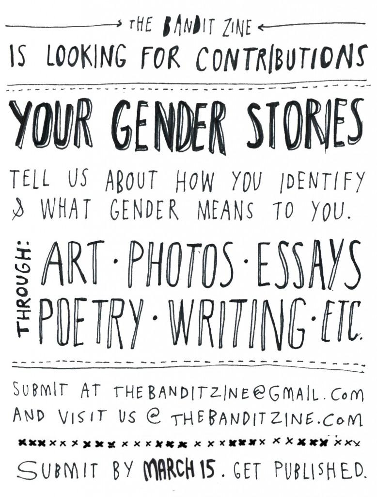 gender-stories1-778x1024