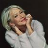 Helen Mirren, 67
