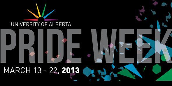 via prideweek.ualberta.ca