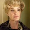 Jessica Lange, 63