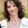 Juliette Binoche, 49