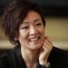 Gong Li, 47