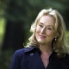 Meryl Streep, 63