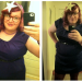Fat, Trans and (Working on Being) Fine With It