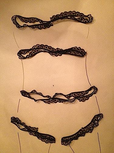 non-lingerie final image