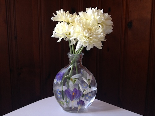 products flower well euro get vase flowers grande