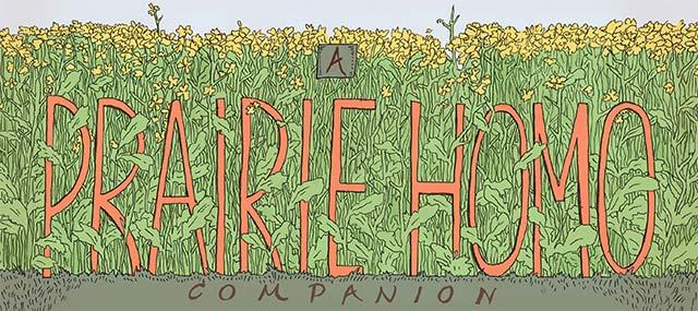 prairie-homo_640_web