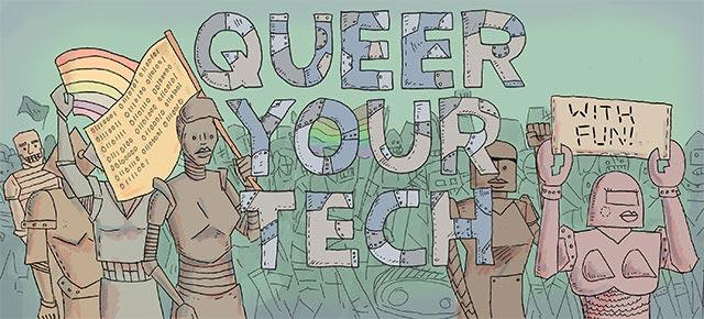 queer-your-tech-header_FINAL_640web