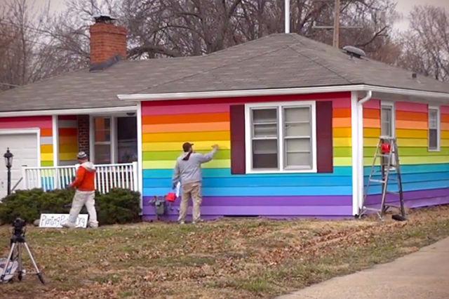 rainbow_house2
