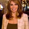 Raquel Welch, 72