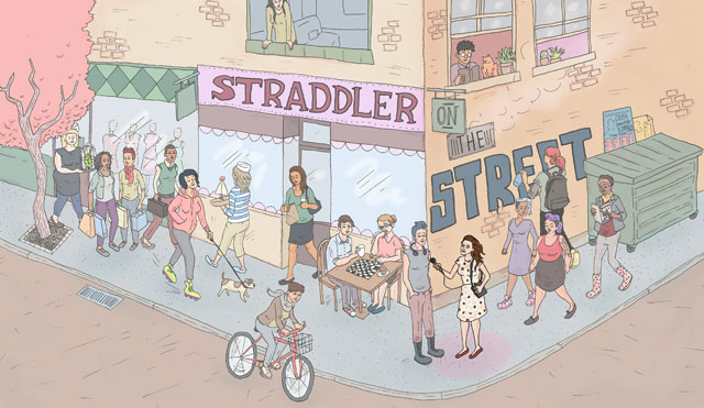 straddler-on-the-street-amended_640web