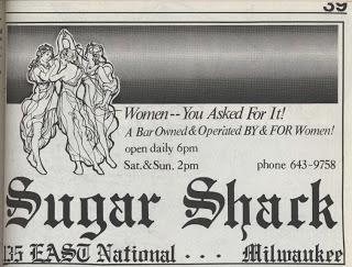 sugar-shack-1976