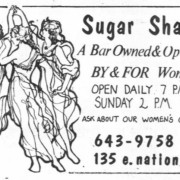 sugarshack-78