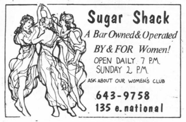 sugarshack-78