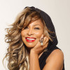 Tina Turner, 73