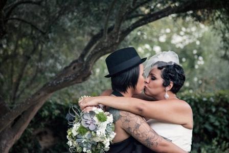 tami and cheryll wedding teaser 01