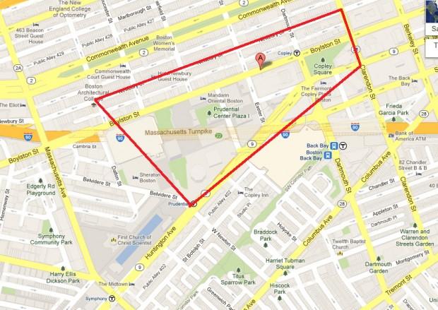 0415_crime-scene-perimeter-620x439