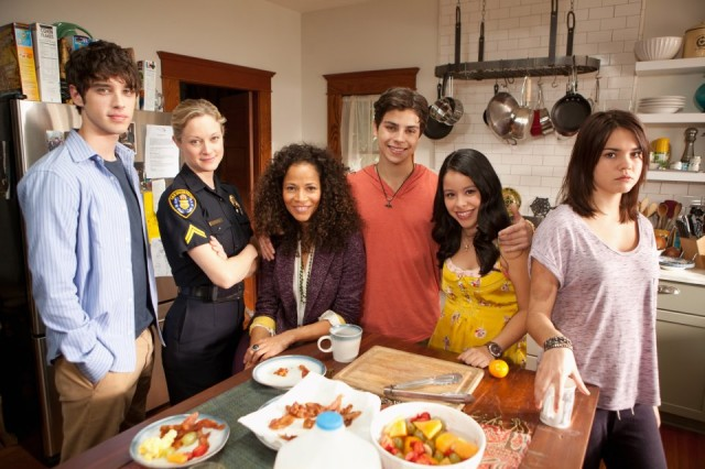 ABC-Family-The-Fosters