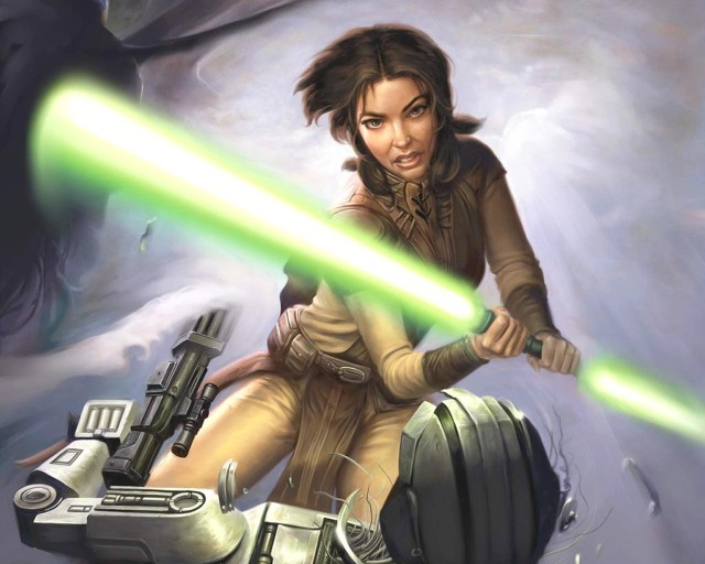 Bastila-Shan-star-wars-8657035-1280-1024