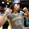 Top WNBA Draft Pick Brittney Griner Is Gay