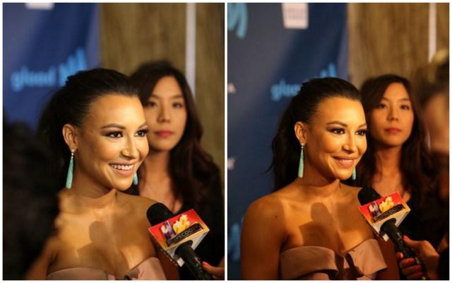 GLAAD Awards 20132
