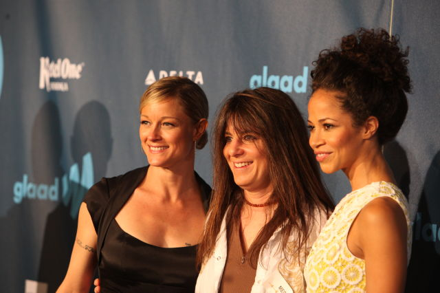 GLAAD_red_carpet_029
