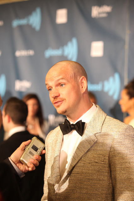 GLAAD_red_carpet_030