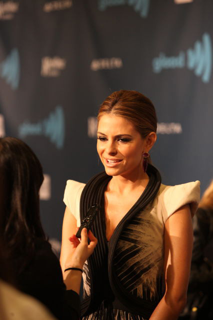 GLAAD_red_carpet_042