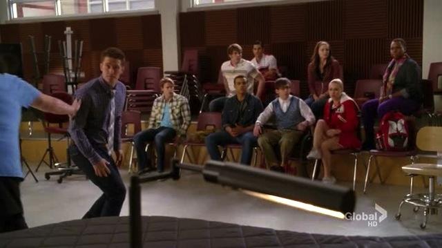 Glee418-00141